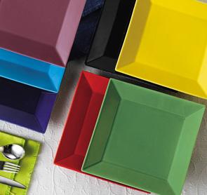 C.A.C. Color Arts