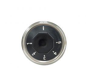 Knob for  ELFW-1500/1200