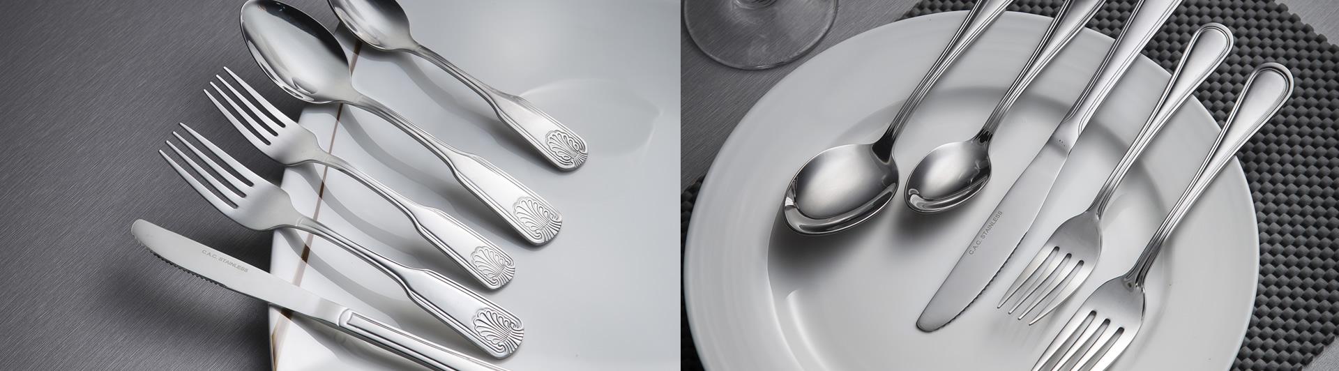 019357ae482e C.A.C. China -Dinnerware